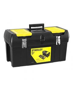 Caja Herramientas 24 Stanley