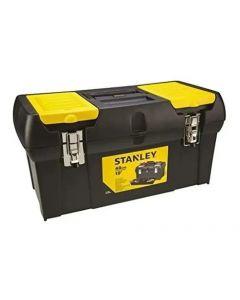 Caja Herramientas 19 Plast Stanley