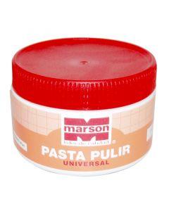 Pasta Pulir 300gr