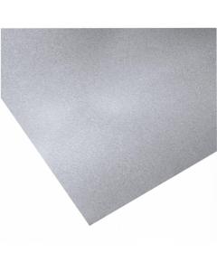 Zinc Lisa Galv.1.2x1000x3000 28.8kg