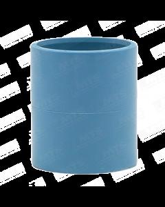 COPLA PVC PRES CEM  50 MM