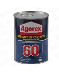 AGOREX       60          1 LT HENKEL