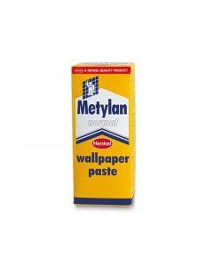 METYLAN  125 GR HENKEL