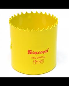 SIERRA STARRET 2.1/2 64MM