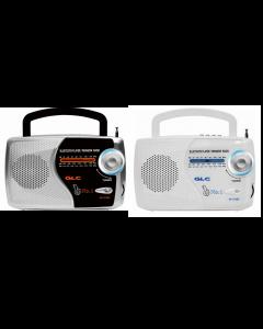 Glc Radiom Portatil T-spu72bt
