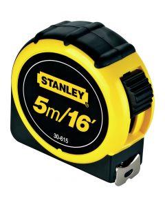 Huincha 5mts Mod.30615 Stanley