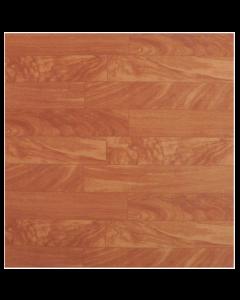 Ceramica Ciruelo Caramelo 45x45 2,08m2