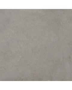 Ceramica California Gris 36x36 2,68 M2