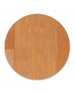 Linoleo Madera Sapelly 1.5x2