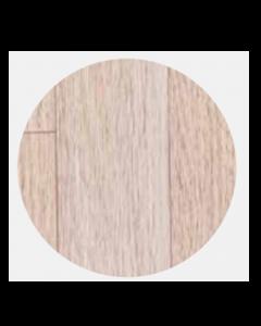 Linoleo Madera Walnut 1.5x2