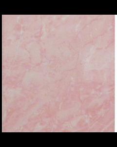 Ceramica Muro Marmolado Rosa 20x30 1,5m2