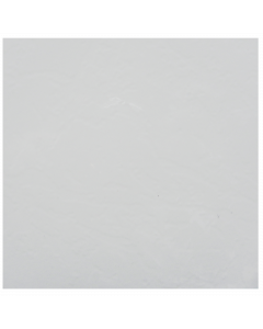Ceramica Muro Verona Blanco 22x34 2,07m2