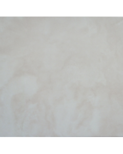 Ceramica Muro Serrano Beige 25x35 2,22m2