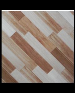 Ceramica Samana 45x45 2,08m2