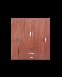 Closet Mod X1262531
