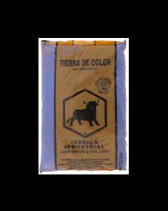 Tierra Azul Primera Iberica
